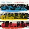 Police_synchronicity