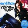 Sandi_thom_i_wish_i_was_a_punk_rock