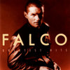 Falco_greatest_hits