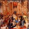 Funky_kings_funky_kings