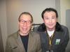 With_katsuya_smaller_2