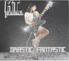 Kt_tunstall_drastic_fantastic