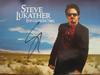 Steve_lukather_ever_changing_times