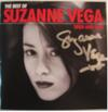 Suzanne_vega_tried_and_true