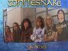 Whitesnake_centerfold