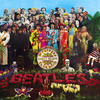 Beatles_sgt_peppers_lonely_hearts_club_b