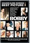 Bobby_dvd