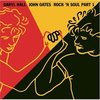 Daryl_hall_john_oates_rockn_soul_part_1