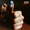 Don_mclean_american_pie