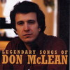 Don_mclean_legendary_songs_of