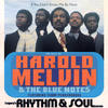 Harold_melvin_the_bluenotes_the_best_of