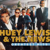 Huey_lewis_news_greatest_hits