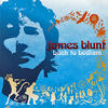 James_blunt_back_to_bedlam