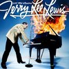 Jerry_lee_lewis_last_man_standing