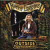 Kenny_loggins_outside_from_the_redwoods