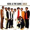Kool_the_gang_gold