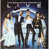 Manhattan_transfer_live