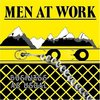 Men_at_work_business_as_usual