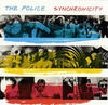 Police_synchronicity