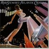 Rod_stewart_atlantic_crossing_1