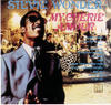 Stevie_wonder_my_cherrie_amor