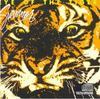 Survivor_eye_of_the_tiger