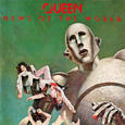 Queen/ News of the World