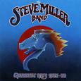 Steve Miller Band/ Greatest Hits 1974-78
