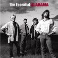 Alabama/ The Essential