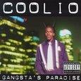 Coolio/ Gangsta's Paradise