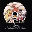 Queen/ A Day in the Race