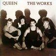 Queen/ The Works