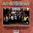 U.S.A. for Africa/ We Are the World