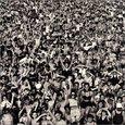 George Michael/ Listen without Prejudice