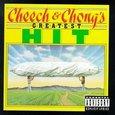Cheech & Chong/ Greatest Hits
