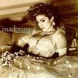 Madonna/ Like a Virgin