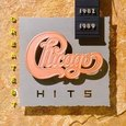 Chicago/ Greatest Hits 1982-1989