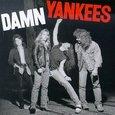 Damn Yankees/ Damn Yankees