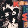 Katrina & the Waves/Katrina & the Waves