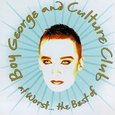 Boy George & Culture Club/ At Worst: The Best of ...