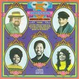 Fifth Dimension/ The Greatest Hits on Earth