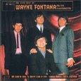 Wayne Fontana & the Mindbenders/The Best of