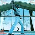 Billy Joel/ Glass Houses
