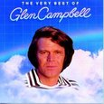 Glen Campbell/The Very Best of