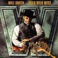 Will Smith/ Wild Wild West