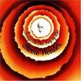Stevie Wonder/ Songs in the Key of Life