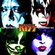 KISS/ The Very Best of
