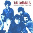 The Animals/ Absolute Animals 1964-1969