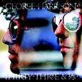 George Harrison/ Thirty-Three &1/3