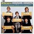 Herman's Hermits/ The Very Best of